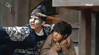 君主第5回放送、ドラマ画像+ちょこっとあらすじ - 2012 ユ・スンホとの衝撃の出会い