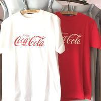 スタンダード・カリフォルニア×Coca Cola - BEATNIKオーナーの洋服や音楽の毎日更新ブログ