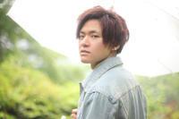 Rainy day【5】 - 写真の記憶