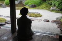 Rainy day【7】 - 写真の記憶