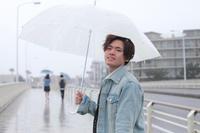 Rainy day【9】 - 写真の記憶