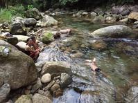 風呂づくり - 心葉 kokoloha