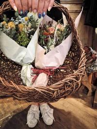 吉祥寺店からお知らせ - ジョアンの店長ブログ