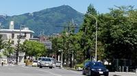 京都散歩 - 五十路を過ぎてブログに挑戦