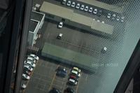 地上19階 - フォトな日々