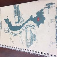 ベトナム ホイアンの旅 - 『with F』     わたしたちの日常にたくさんのwithを
