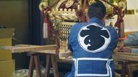 神田祭 - belakangan ini