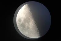 03052017 - 音・岩・光