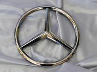 Mercedes-Benz - YUHIRO&M DESIGNS2