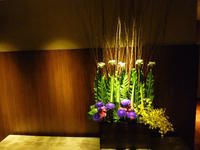 ホテルは前回お世話になった Les Suites Taipei ching-cheng  - mayumin blog 2