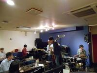 5月19日(金) - 渋谷KO-KOのブログ