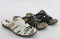 サンダル メンズ SANDAL ベルト ストラップ サンダル 靴 トング 鼻緒 サンダル - 信歩靴業|靴の製造輸出メーカー | 履きやすく、疲れにくく、心地よく、おしゃれに。毎日を忙しく過ごすあなたへ