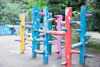潮風と公園 ♪ - Lovely Photo