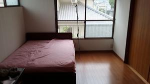 松山市O様邸洋間改修工事 - 有限会社池田建築ホーム家づくりと日々のできごと♪