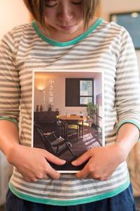 小さな家。時をつむぐ、豊かな暮らし - 飯田亮建築設計室×COMODO建築工房の時事日想