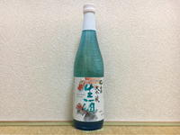 (兵庫)白鶴 大吟醸 生酒 / Hakutsuru Daiginjo Namazake - Macと日本酒とGISのブログ