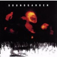 「Fell On Black Days」Soundgarden - 上杉昇さんUnofficialブログ ~Fragmento del alma~