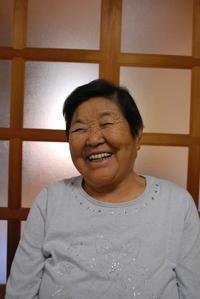 訪問美容と介護スタッフさんのお声掛け - 三重県 訪問美容/医療用ウィッグ  訪問美容髪んぐのブログ