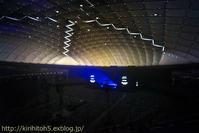 Paul McCartney in TOKYO DOME・・・4 - 桐一葉2