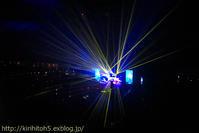 Paul McCartney in TOKYO DOME・・・6 - 桐一葉2