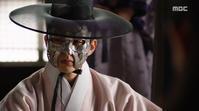 君主第7回・8回放送も視聴率1位☆ - 2012 ユ・スンホとの衝撃の出会い