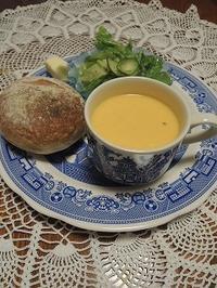 今月のメニュー - BEETON's Teapotのお茶会