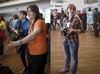 ウラジオストクの旅 二日目 - 3 - 気ままな Digital PhotoⅡ