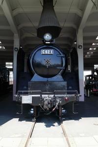 京都鉄道博物館 6回目 - 平凡な日々の中で