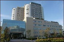 湘南鎌倉総合病院 - 大学教員のつぶやき