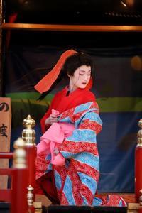 小松お旅まつり 2017 - ゲ ジ デ ジ 通 信