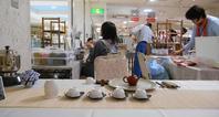 台湾茶ワークショップ@4月の出店ご報告 - Tea Wave  ~幸せの波動を感じて~