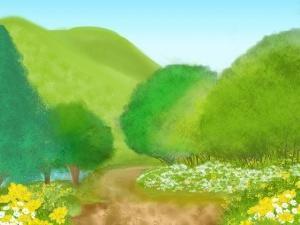 幸福のるつぼ - ritsuのきまぐれ日記