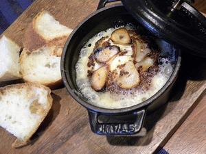 楽天マラソン、いよいよ明日から!&最近お気に入りのカマンベールチーズの食べ方。 - イロトリドリノ暮らし