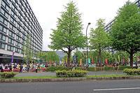 共謀罪反対 原発反対 カメコレ - ムキンポの exblog.jp