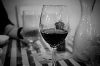 Red Wine - ぴんの助でございます