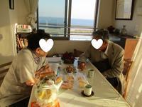 久し振り 神戸の帰りに寄る - 島暮らしのケセラセラ