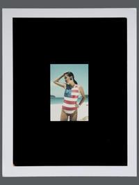 35mmポラロイド    5月19日(金) 6047 - from our Diary. MASH  「写真は楽しく!」