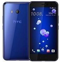 米国アマゾンでSIMフリー版HTC U11予約開始 6月9日発売 日本直送可能 - 白ロム転売法