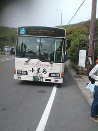 小豆島でそうめんを食らう - 新丸子の不動産屋、 マンション管理士です