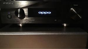 やっと来た Sonica Dac! WiFi接続OFFでさらなる高音質化 - B&W805d3だけを鳴らす逆戻りオーディオ