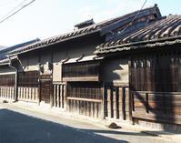 泉州・堺で古い街並みを散策する ~鉄砲の伝来と普及~ - 模糊の旅人