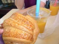 マカオ旅行 タイパビレッジへ - おいしいもの大好き!