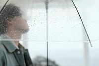 Rainy day【10】 - 写真の記憶