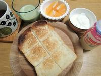 ダイエット13日目 - アラフィフ主婦のダイエット記録!