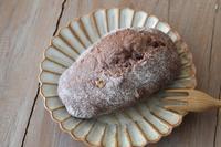 Mof-mof 自家製天然酵母 石窯パン 販売 ご予約 - 雑貨屋regaブログ