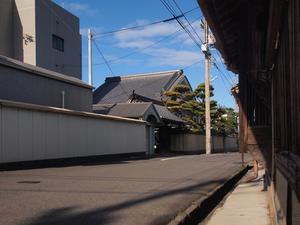 旧為山堂医院 - 近代建築Watch
