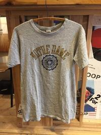 Tシャツ追加!! - LOOP USED CLOTHING SHOP USA