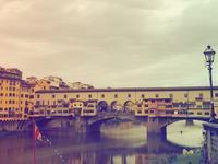 ino フィレンツェのパニーニ屋~両親を連れて海外旅行(イタリア編)~ - 旅はコラージュ。~心に残る旅のつくり方~