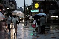 東京 2017 05 Color #10 - Yoshi-A の写真の楽しみ