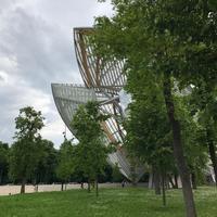 パリの風景 - 好日晴天.ほんじつはせいてん
